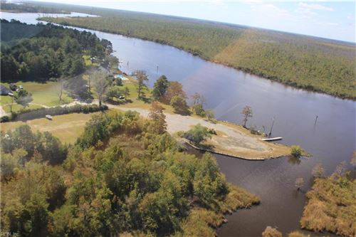 Photo of 2748 West Landing RD, Virginia Beach, VA 23456 (MLS # 10322304)