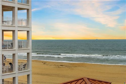 Photo of 3738 Sandpiper RD #302B, Virginia Beach, VA 23456 (MLS # 10321307)