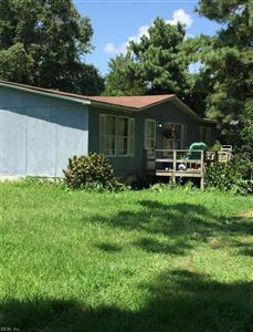 Featured picture for the property 10231310