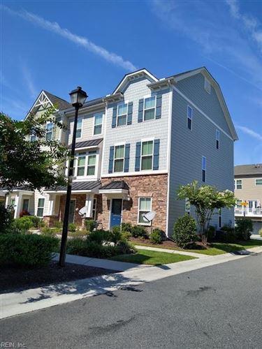 Photo of 591 Marc Smiley RD, Chesapeake, VA 23324 (MLS # 10405312)
