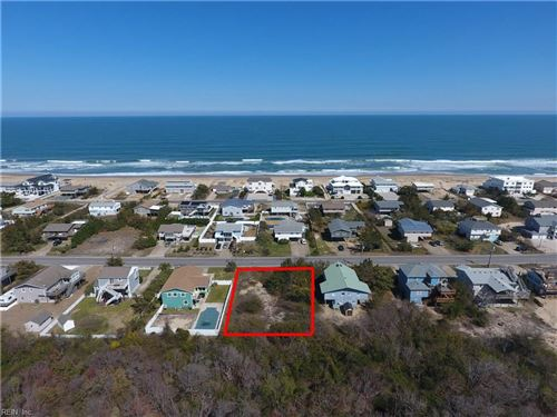 Photo of 2717 Sandpiper RD, Virginia Beach, VA 23456 (MLS # 10311317)