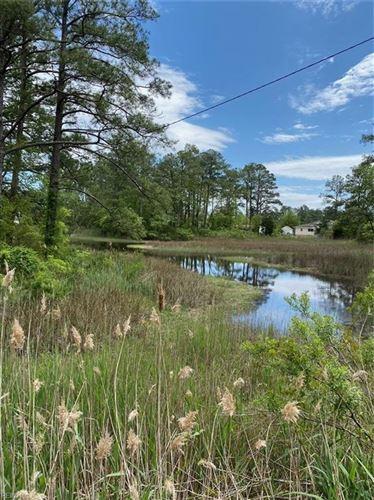 Photo of 1718 Rockwood DR, Chesapeake, VA 23323 (MLS # 10397317)