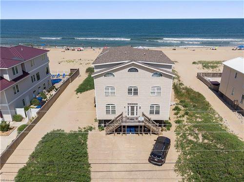 Photo of 2556 Sandfiddler RD, Virginia Beach, VA 23456 (MLS # 10405319)