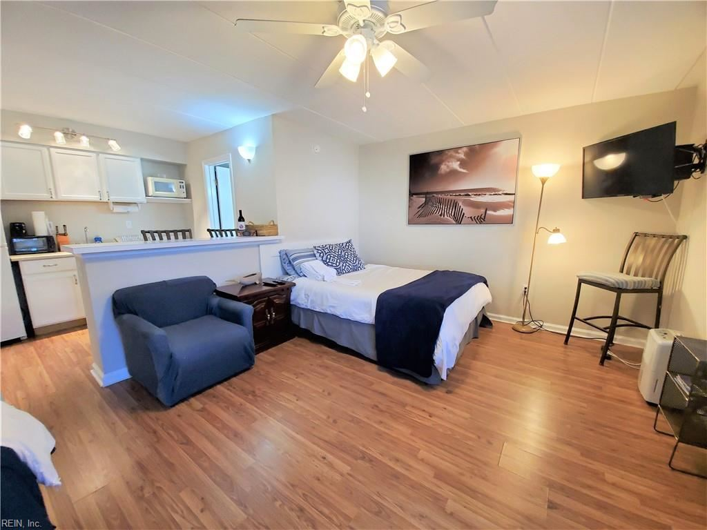 4005 Atlantic AVE #116, Virginia Beach, VA 23451 - #: 10362330