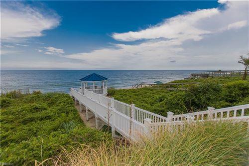 Photo of 702 S Atlantic AVE, Virginia Beach, VA 23451 (MLS # 10357338)