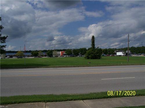 Photo of 3 ac Armory DR, Franklin, VA 23851 (MLS # 10336345)