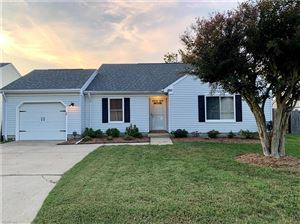Photo of 1821 Bernstein DR, Virginia Beach, VA 23454 (MLS # 10284348)