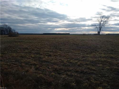 Photo of 1617 Freeman Mill RD, Suffolk, VA 23432 (MLS # 10356348)