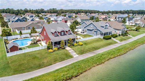 Photo of 2708 Tideswell LN, Virginia Beach, VA 23456 (MLS # 10335349)