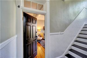 Tiny photo for 912 Matoaka ST #4, Norfolk, VA 23507 (MLS # 10241352)