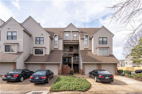 Photo of 744 Rock Crest CT #104, Newport News, VA 23602 (MLS # 10359352)