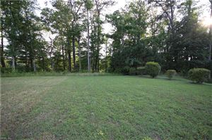 Photo of 2023 Cassidy CT, Suffolk, VA 23434 (MLS # 10262356)