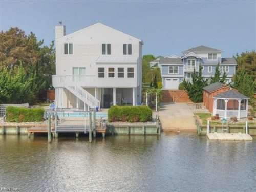 Photo of 2944 Sand Bend RD, Virginia Beach, VA 23456 (MLS # 10300359)