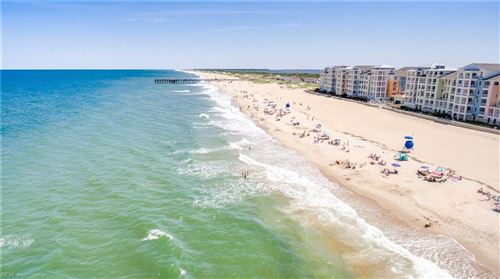 Photo of 3738 Sandpiper RD #404B, Virginia Beach, VA 23456 (MLS # 10317361)