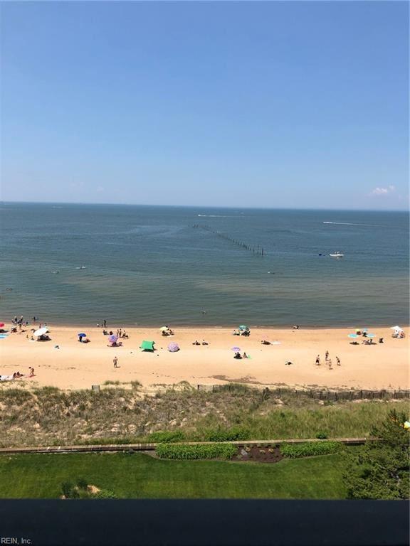 2830 Shore Drive, Virginia Beach, VA 23451 - #: 10382363