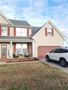 Photo of 2061 Brians LN, Suffolk, VA 23434 (MLS # 10245367)