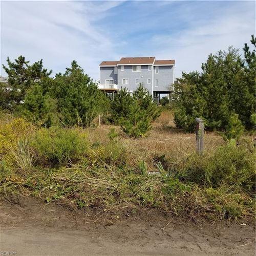 Photo of 2756 Sandpiper RD, Virginia Beach, VA 23456 (MLS # 10347379)