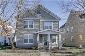 Photo of 625 Water Lilly RD, Portsmouth, VA 23701 (MLS # 10253381)