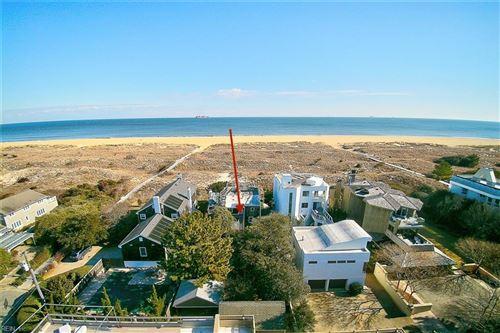 Photo of 8208 Ocean Front AVE, Virginia Beach, VA 23451 (MLS # 10357382)