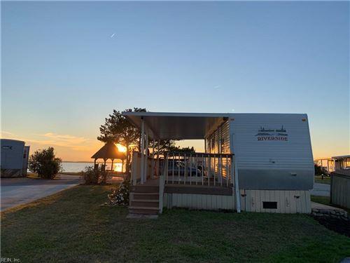 Photo of 3665 Sandpiper RD #100, Virginia Beach, VA 23456 (MLS # 10353395)