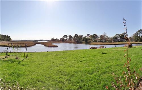 Photo of 33 Windy Point PT, Poquoson, VA 23662 (MLS # 10351399)