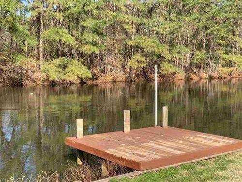 Photo of 310 Tabb Lakes DR, Yorktown, VA 23693 (MLS # 10370407)