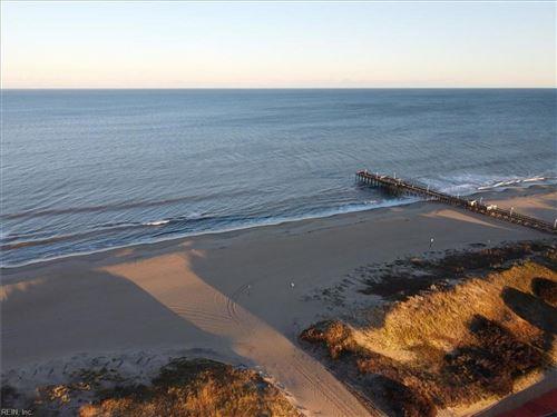 Photo of 3738 Sandpiper RD #424B, Virginia Beach, VA 23456 (MLS # 10360408)