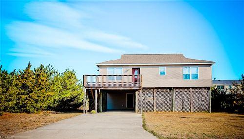 Photo of 2936 Sandpiper RD, Virginia Beach, VA 23456 (MLS # 10297410)