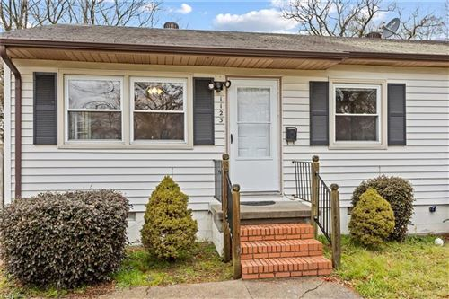 Photo of 1123 77th ST, Newport News, VA 23605 (MLS # 10359412)