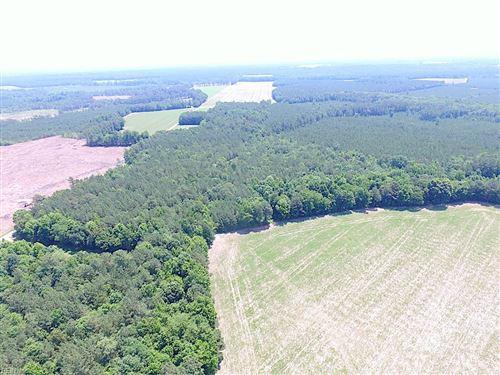 Photo of 16 AC Kellos Mill RD, Ivor, VA 23866 (MLS # 10326413)