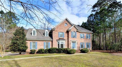 Photo of 2113 Harpers Mill RD, Williamsburg, VA 23185 (MLS # 10363415)