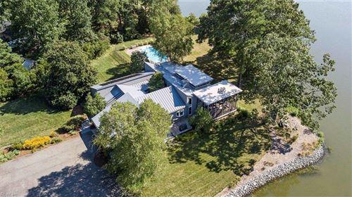 Photo of 5432 White Hall RD, Gloucester, VA 23061 (MLS # 10333418)