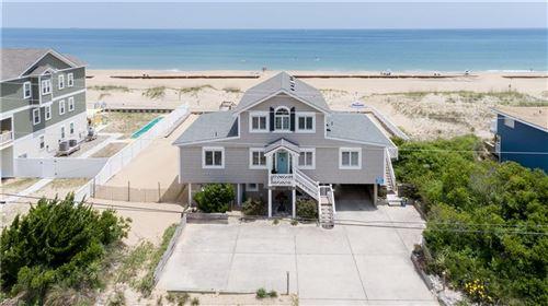 Photo of 2912 Sandfiddler RD, Virginia Beach, VA 23456 (MLS # 10325419)