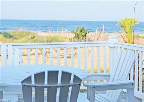 Photo of 3545 Sandfiddler RD, Virginia Beach, VA 23456 (MLS # 10396419)
