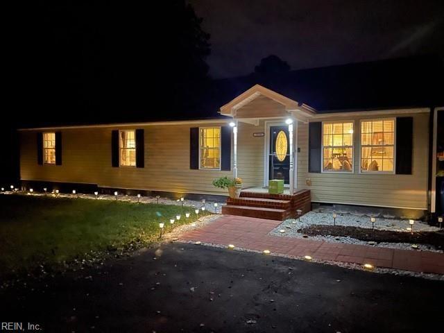 5116 Old Pughsville Road, Chesapeake, VA 23321 - #: 10405427