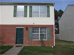Photo of 58 Terri Sue CT, Hampton, VA 23666 (MLS # 10177429)