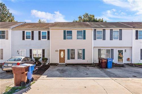 Photo of 3237 Clover RD E, Chesapeake, VA 23321 (MLS # 10408429)