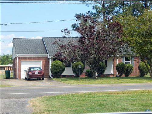 Photo of 406 Lucas Creek RD, Newport News, VA 23602 (MLS # 10375434)