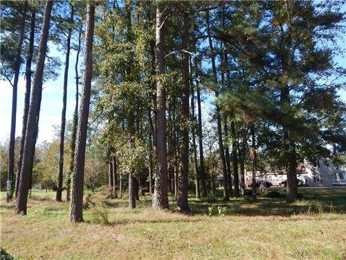 Photo of 4820 Mineral Spring RD, Suffolk, VA 23438 (MLS # 10349444)