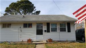 Photo of 2013 Lansing DR, Hampton, VA 23663 (MLS # 10234446)
