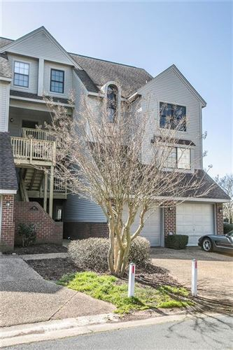 Photo of 740 Brookside DR #104, Newport News, VA 23602 (MLS # 10367451)