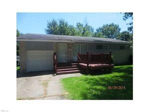 Photo of 3301 Sunnyside DR, Hampton, VA 23666 (MLS # 10177463)
