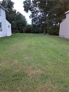 Photo of 420 Pine ST, Franklin, VA 23851 (MLS # 10146467)
