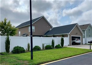 Photo of 2137 Nottoway LN, Virginia Beach, VA 23456 (MLS # 10280467)