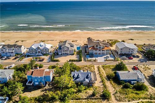Photo of 2761 Sandfiddler RD, Virginia Beach, VA 23456 (MLS # 10346470)