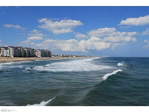Photo of 3738 Sandpiper RD #325B, Virginia Beach, VA 23456 (MLS # 10317475)