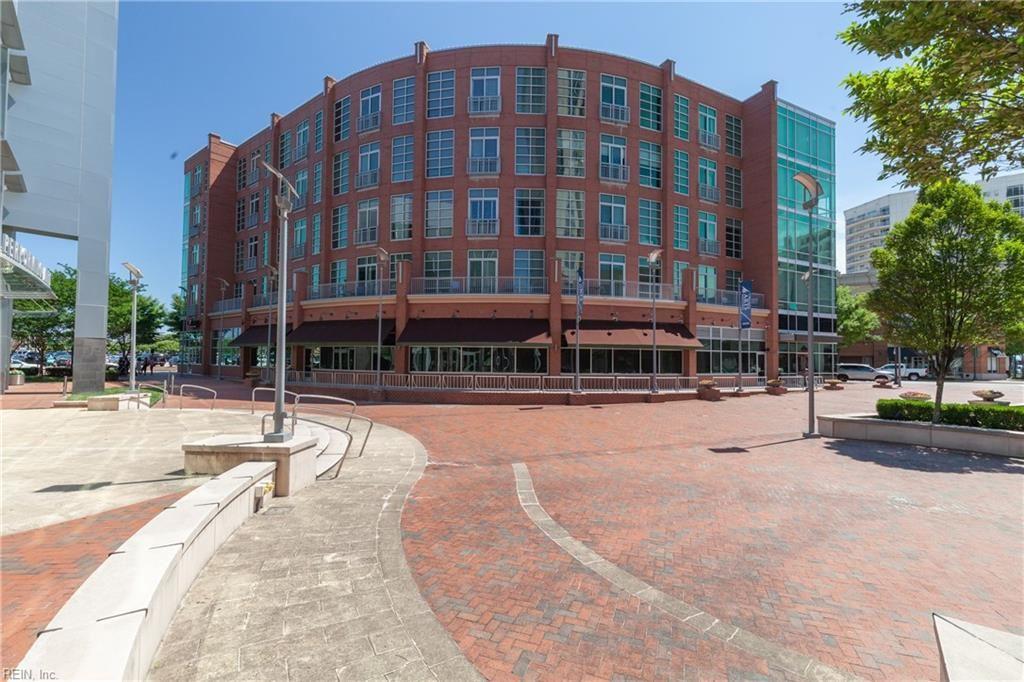 221 Market Street, Virginia Beach, VA 23462 - MLS#: 10386475