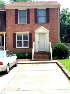 Photo of 5 Riverview CT, Suffolk, VA 23434 (MLS # 10139487)