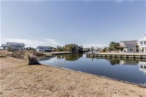 Photo of 2933 Sandpiper RD, Virginia Beach, VA 23456 (MLS # 10244491)