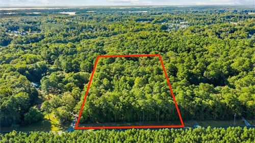 Photo of Lot 1 Green Pasture LN, Carrollton, VA 23314 (MLS # 10402491)
